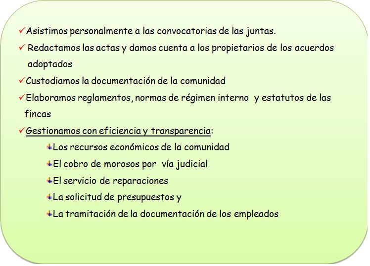 Servicios11